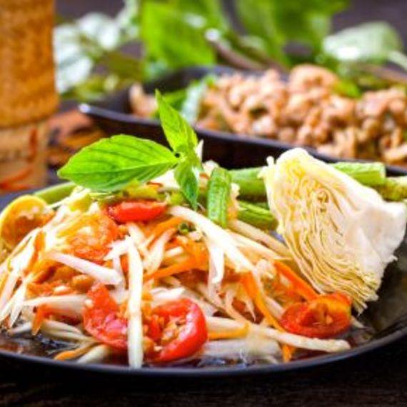 images/facilities/papaya-salad.jpg