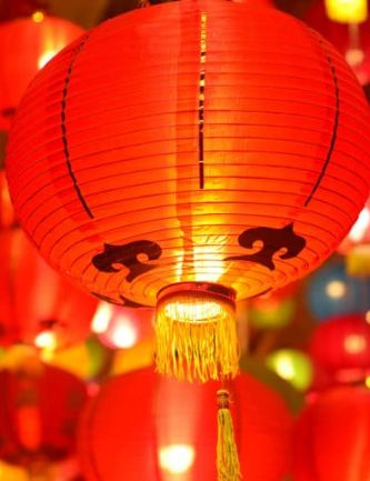 images/offer/chinese-new-year.jpg