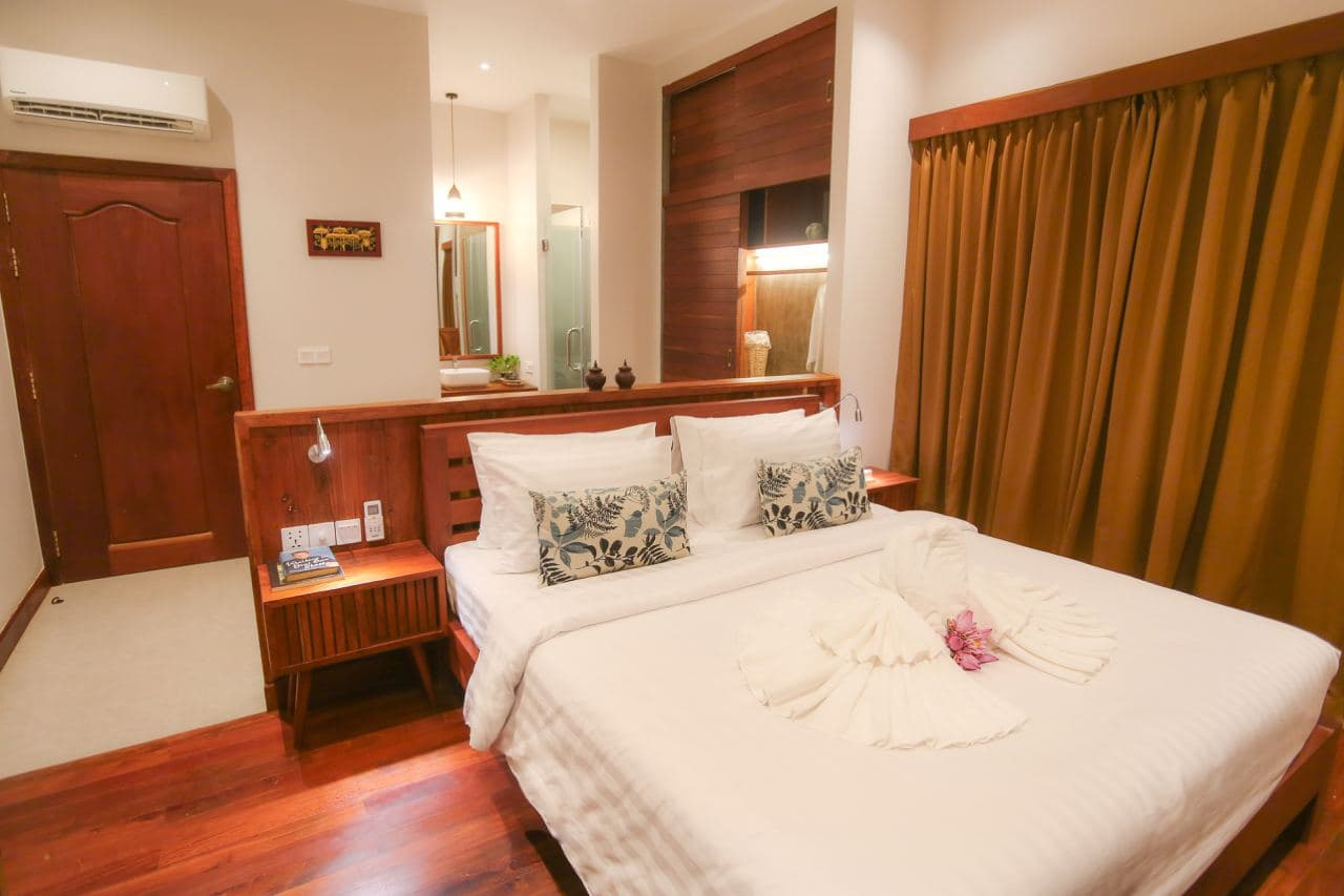 images/room/bedroom02,.jpg